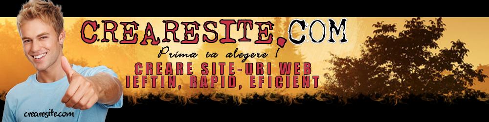 crearesitecom_header